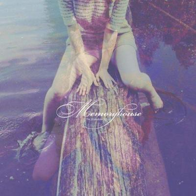Memoryhouse - The Slideshow Effect (2012) 256Kbps