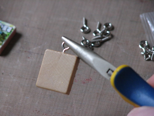 Spring Scrabble Tiles 007