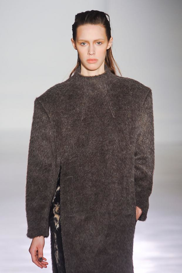 jeremy-laing-autumn-fall-winter-2012-nyfw16