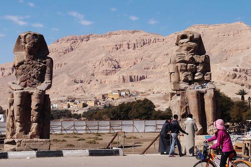 Aswan_Abu Simbel06