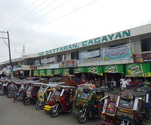 Luzon-Tuguegarao-Santa Ana (72)