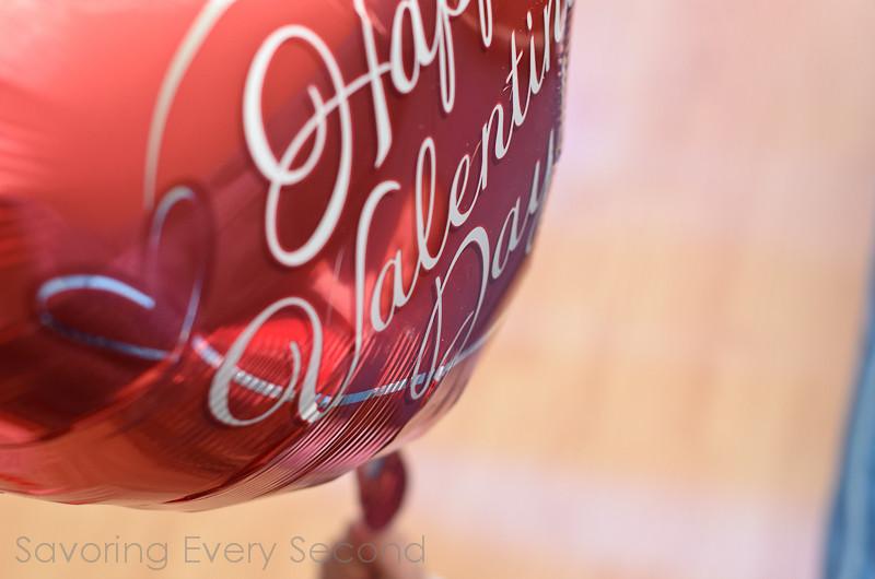 Valentine's Day-055.jpg