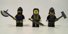 lego, action figure, toy,