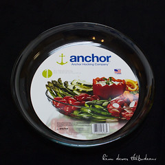 anchor-hocking-glass-dish