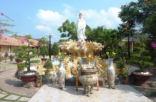 V-An Binh (143)