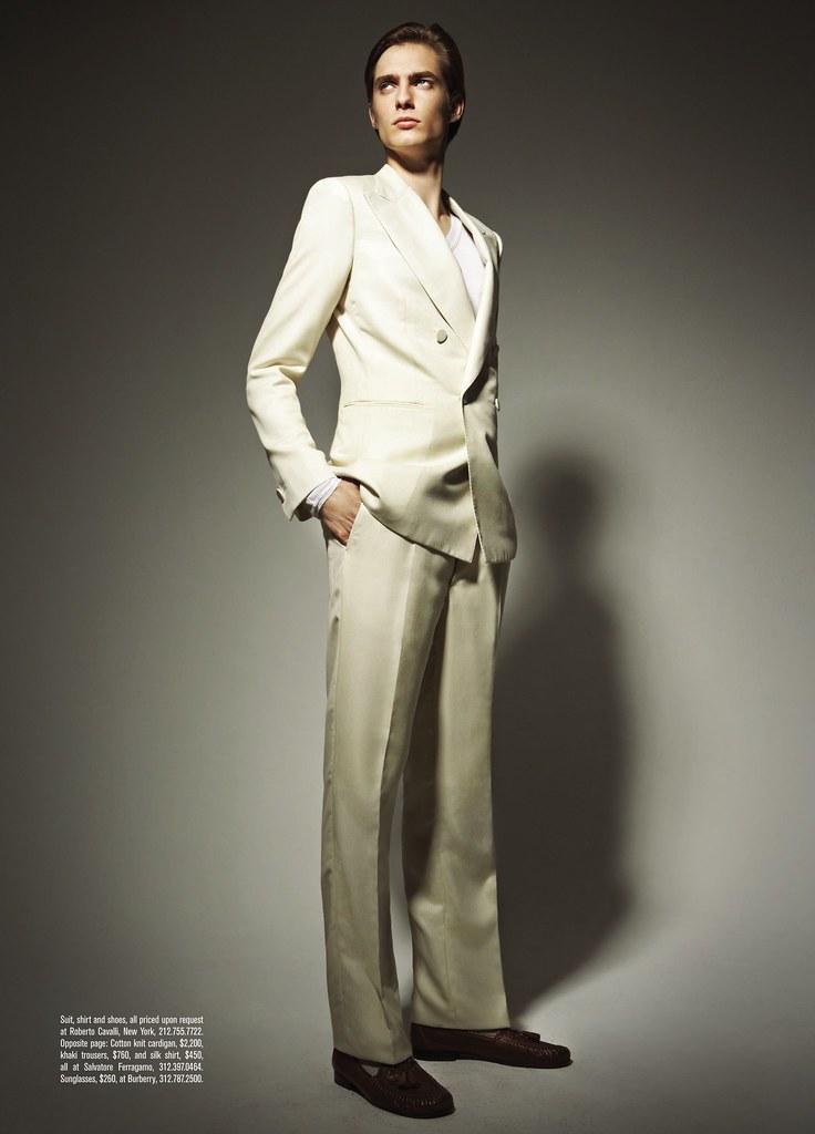 Duco Ferwerda0027_Ph David Needleman(Homme Model)