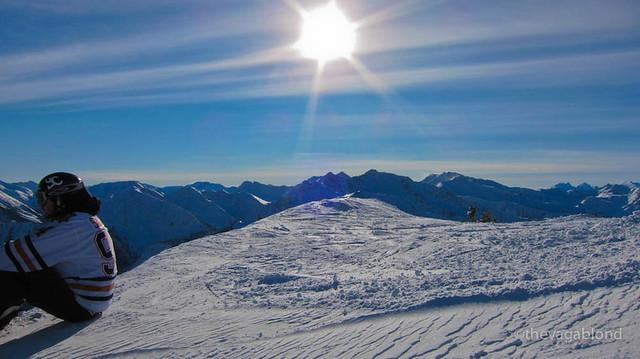 Snowboard Roadtrip 2012-48.jpg