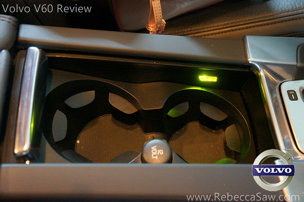 volvo v60 review-031