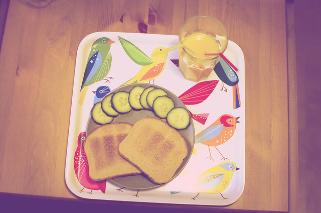 frukost01