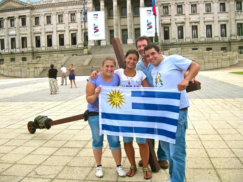 Uruguay Image1
