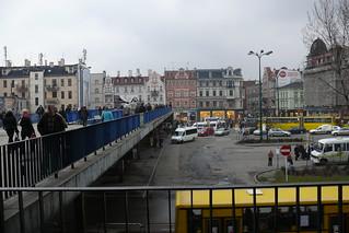 P1090326 Katowice