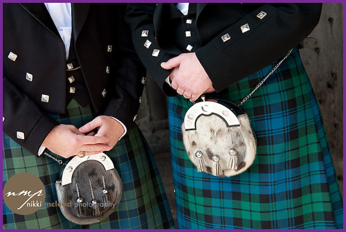st_salvatores_chapel_ st_andrew_scottish_wedding_140