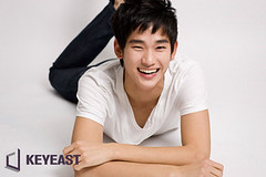 Kim Soo Hyun KeyEast Official Photo Collection sh_06