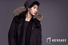 Kim Soo Hyun KeyEast Official Photo Collection 20100831_ksh_08