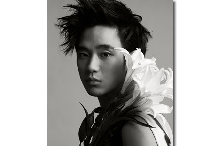 Kim Soo Hyun KeyEast Official Photo Collection 20110321_ksh_05