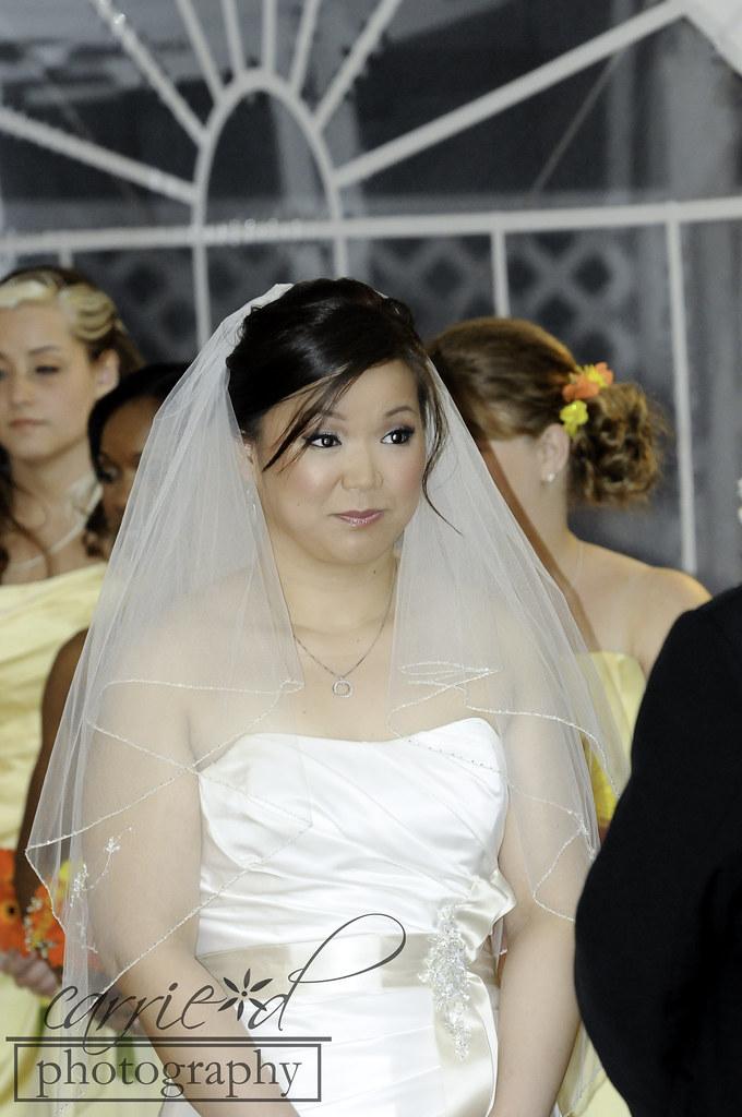 Baltimore Wedding Photographer - Myers Wedding 3-30-2012 (235 of 698)BLOG
