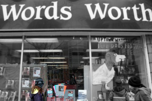 wordsworth3