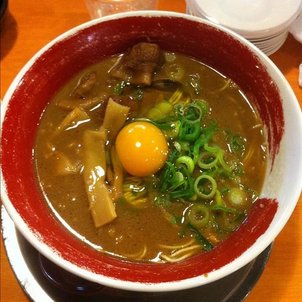 徳島ラーメンの画像 p1_23