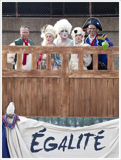 Mardi Gras Parade 2012-02-18 15