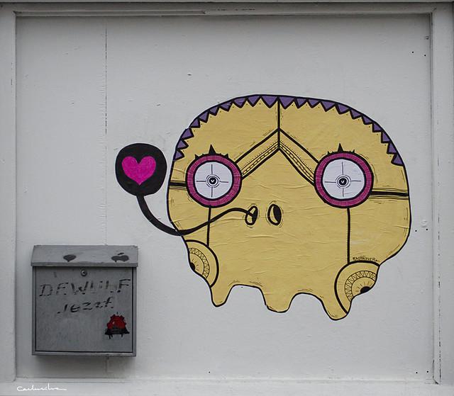 Brussel'11 0216