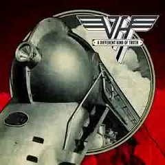 _Reviews_Van_Halen_A_Different_Kind_of_Truth_Van_Halen_-_A_Different_Kind_of_Truth