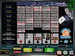 sands online casino deluxe slot