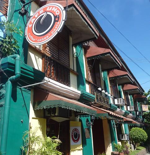 Luzon-Vigan-Ville (5)