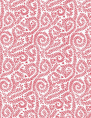 2_JPEG_strawberry_BRIGHT_VINE_OUTLINE_standard_350dpimelstampz