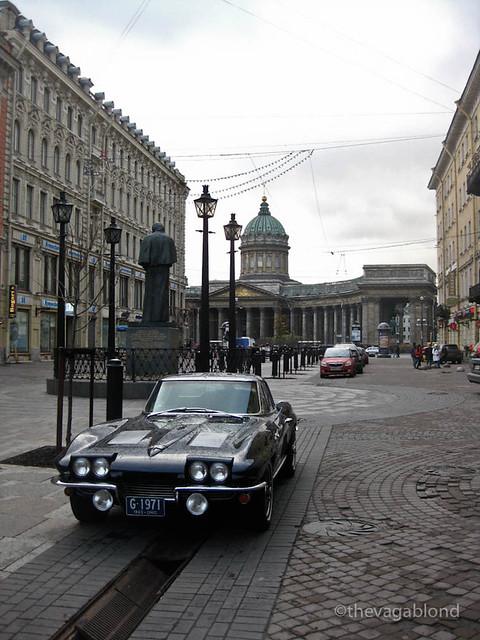 St Petersburg-9.jpg
