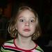silly_girls_20120304_23816