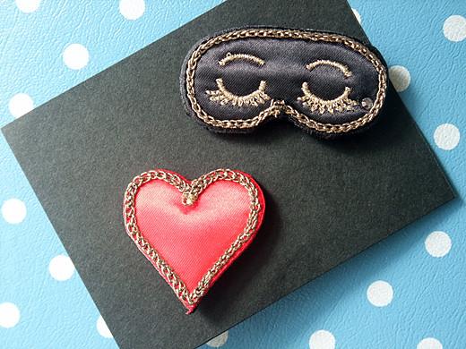 pinceau eyemask 1