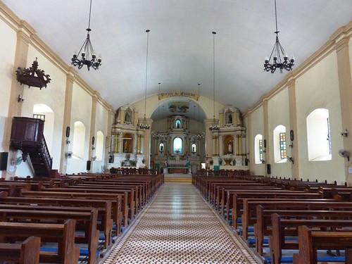 Luzon-Santa Maria (18)