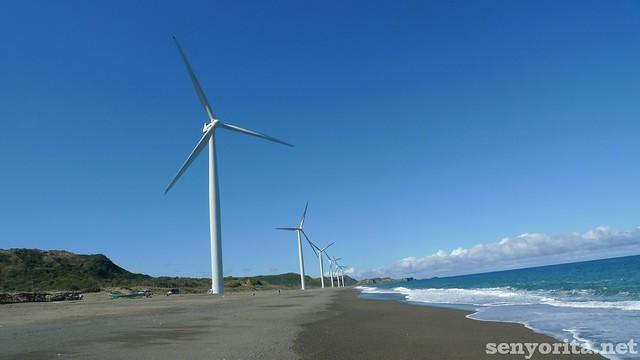 Bangui-Windmills23
