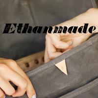 Ethanmade Sidebar