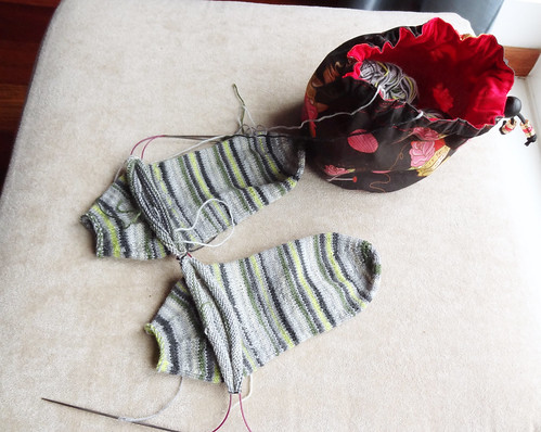 Green Socks 03.jpg