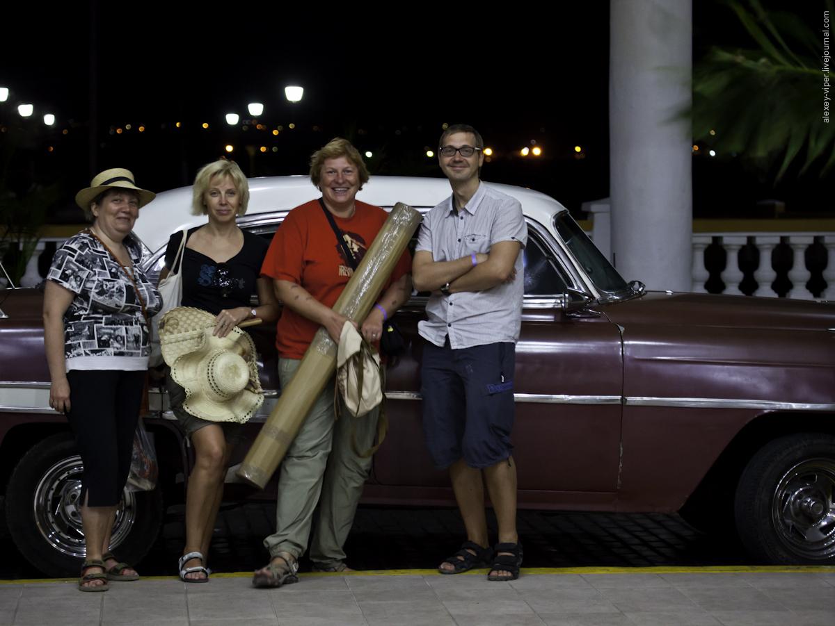 2012.01.12-2012.01.26_dive_safari_[cuba]-travel-049