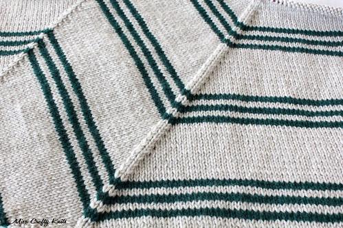 WIP - Delancey Stripes 2
