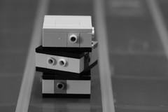 Lego Braille teaching aid by Cobra_11
