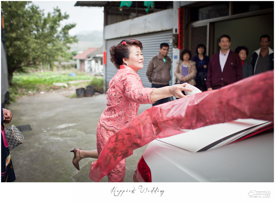 婚禮攝影 婚禮記錄-圳男&珮宸- 婚攝小朱爸_00100
