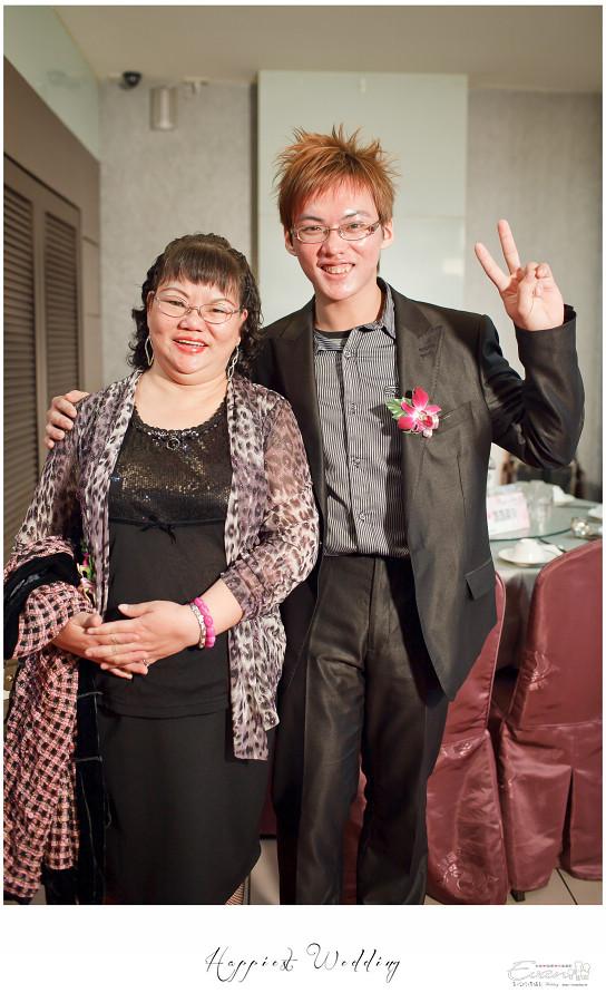 婚禮攝影 婚禮記錄-圳男&珮宸- 婚攝小朱爸_00130