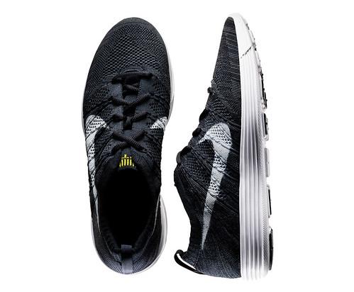 NikeHTMFlyknit-6