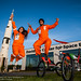 120412-India and Saturn V