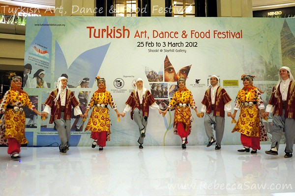 Turkish Art, Dance & Food Festival-012-011