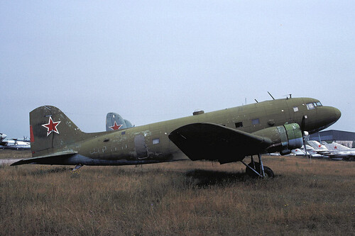 unmarked Li-2