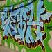 Graffiti's - 006