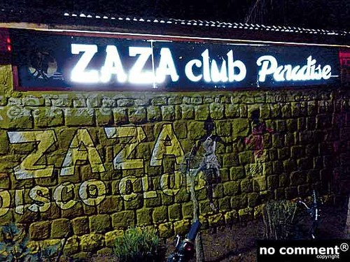 phoca_thumb_l_Zaza-Club