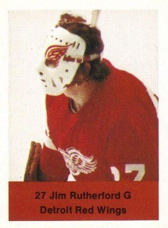 JRutherford197475