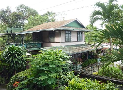 Luzon-San Fernando-Baguio (12)