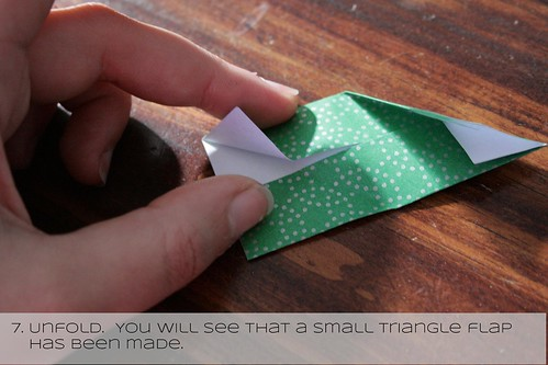 OrigamiTutorial7-AFineTangle