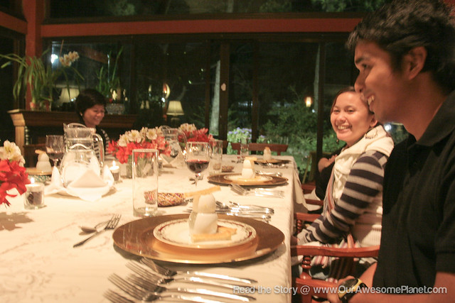 Chef Vicky Tinio Clemente-23.jpg